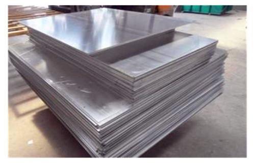 辽宁0.4mm铝板质量好