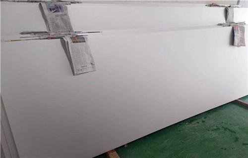 新闻紫阳0.9毫米厚铝板现货