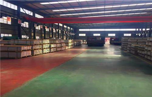 新闻宁陕0.6mm铝板厂家/超低价的现货