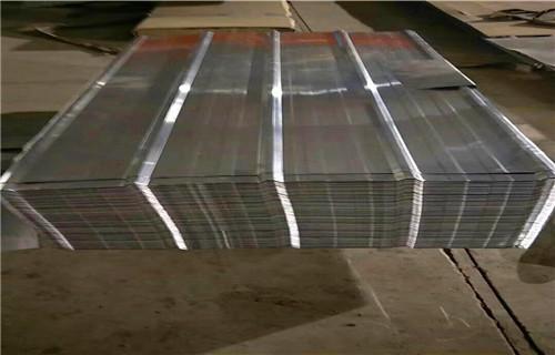 辽宁0.7mm铝板送货上门