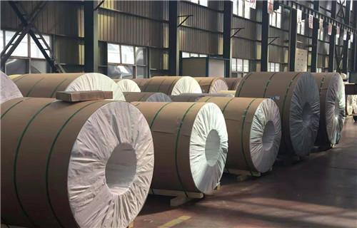 新闻黄冈大量批发6061铝板
