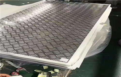 新闻池州市0.3毫米铝板的价格