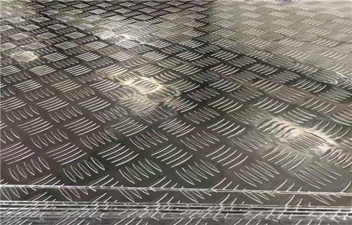 新闻惠州市超厚铝板一公斤价格