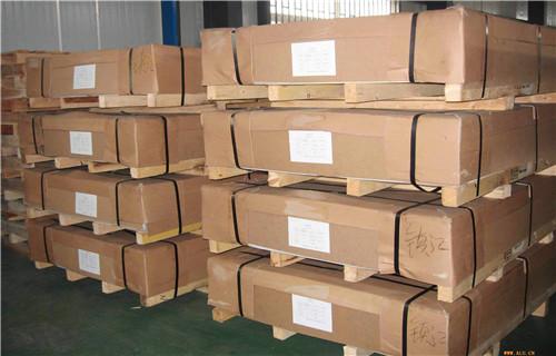 安庆铝方通厂家