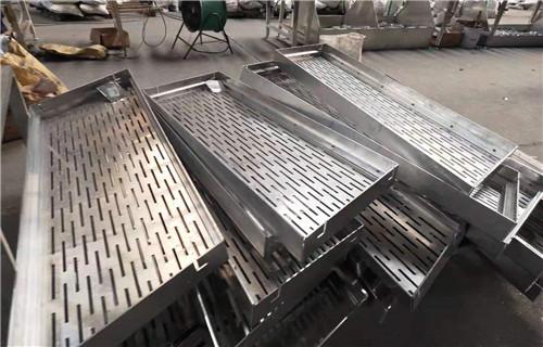 北京1mm铝板