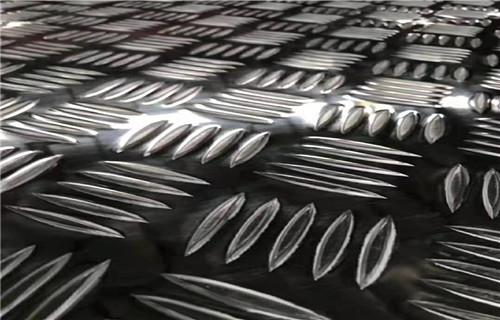 洛阳铝单板厂家