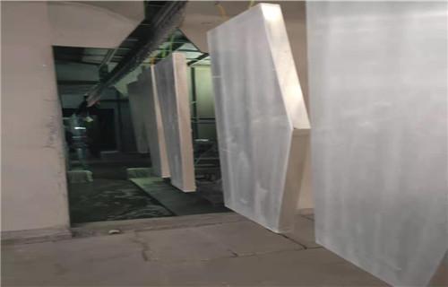 北京铝方通加工生产