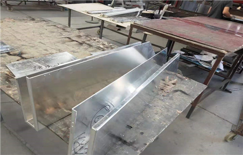 北京1毫米保温铝卷价格