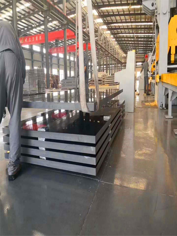 岳阳防滑铝板目前价格