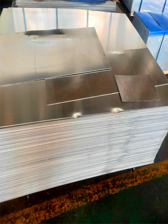 安康普通铝卷_普通铝卷价格