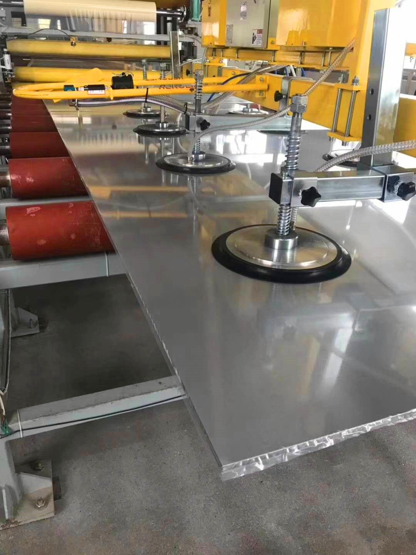2.5毫米厚的铝板价格驻马店