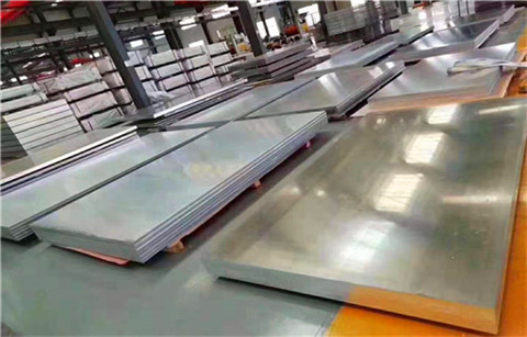 保温铝皮|新铝板价格,铝板规格驻马店