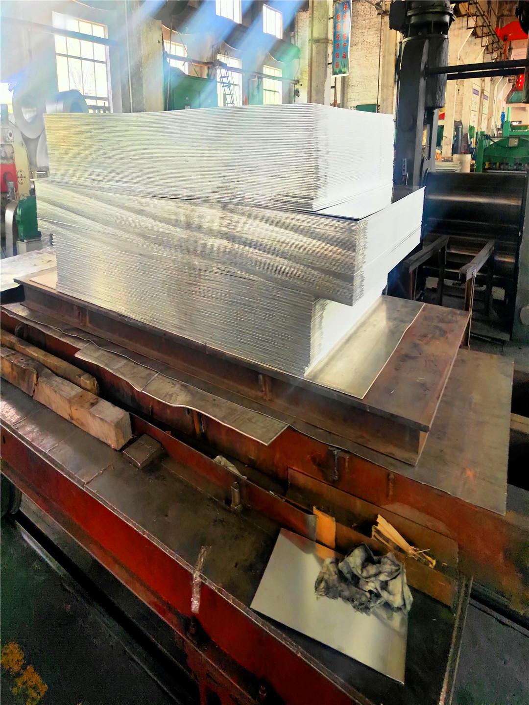 1mm的铝板价格驻马店