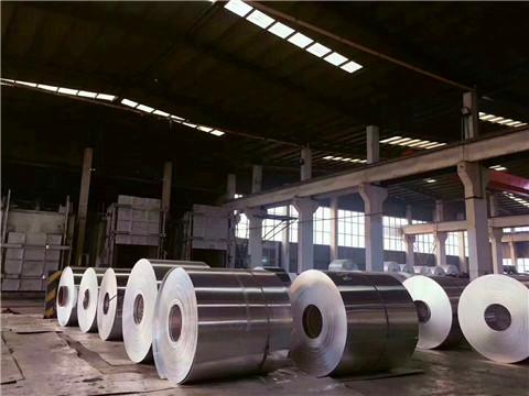 镇坪铝管规格尺寸|铝板现货