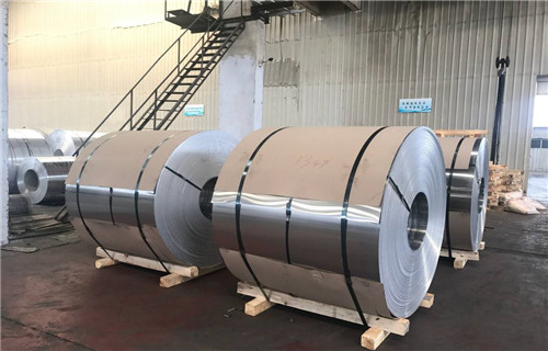 汉中供应防滑铝板厂家一平方