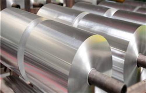 天水保温的铝板价格/价格
