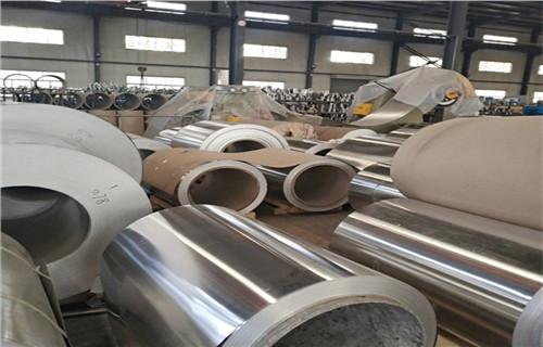 恩施850的铝瓦楞板厂家