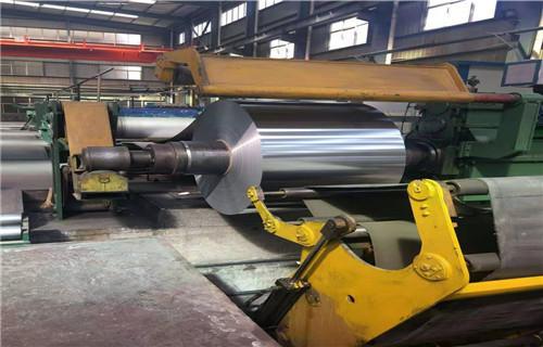 威海供应2mm防滑铝板报价一吨
