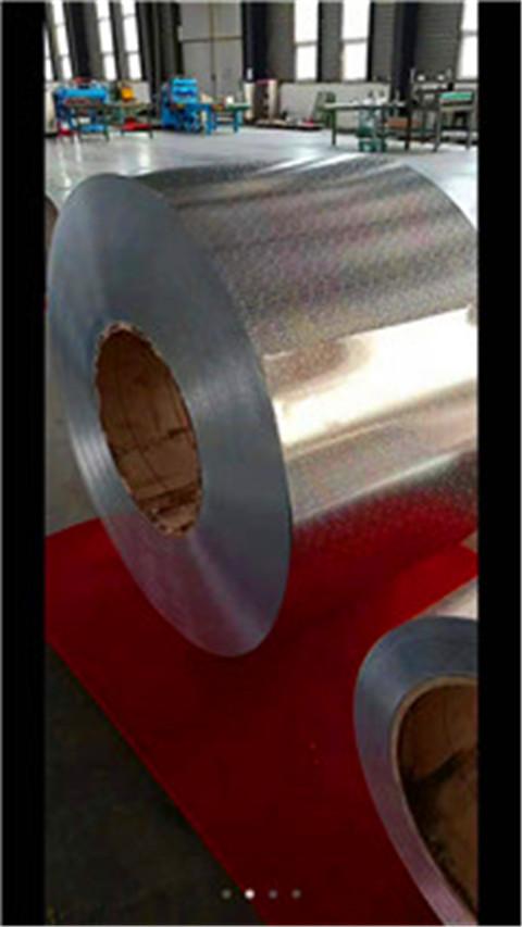 常州铝卷,保温铝板,济南铝板厂家