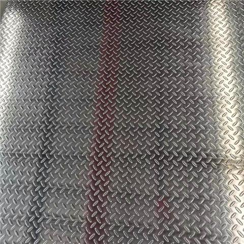 2mm5052花纹铝板驻马店发货周期短