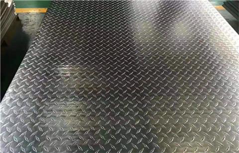 长春市2毫米厚铝板的价格
