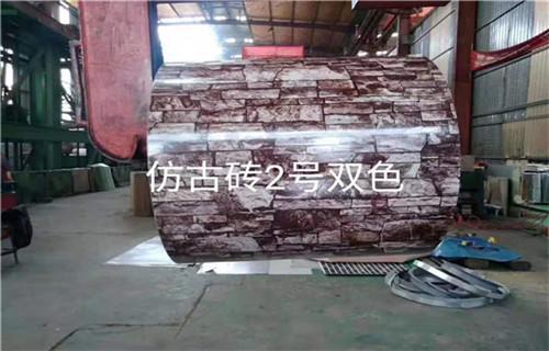 供应确山供应保温铝卷一张
