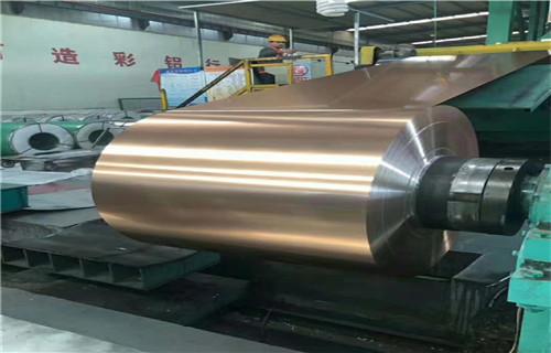 南阳市14mm铝板的价格