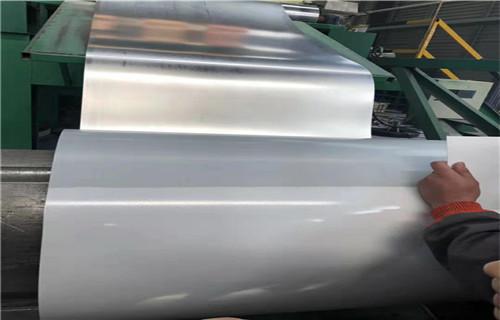 河源0.8毫米厚铝皮厂家