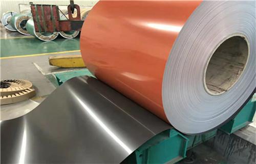 安康市供应防滑铝板