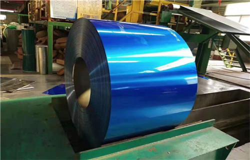 供应米易供应3003合金铝板厂家价格