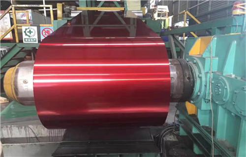 安康市7mm厚花纹铝板的厂家