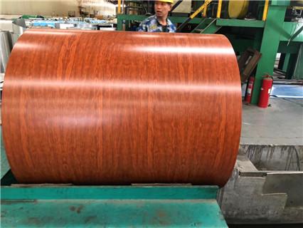 安康市供应1060铝板一公斤报价