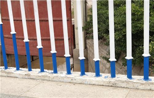 山东省景观桥梁护栏口碑相传