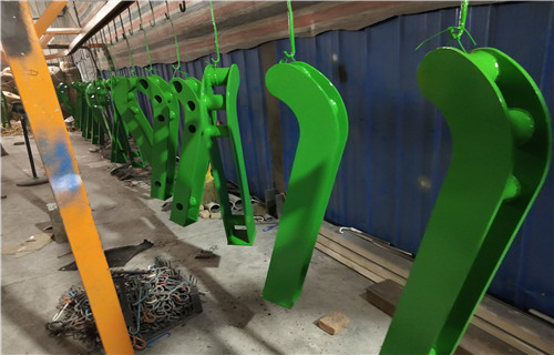 库存:惠州不锈钢碳素钢复合管价格实惠