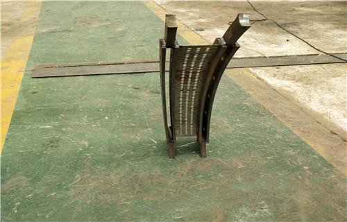 库存:池州不锈钢碳素钢复合管发货及时