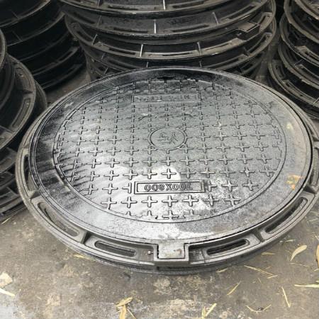 西藏球墨铸铁雨水篦子型号齐全