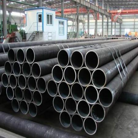 76*4.5流体无缝钢管多少钱一吨
