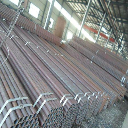 83*12液压用无缝钢管厂家