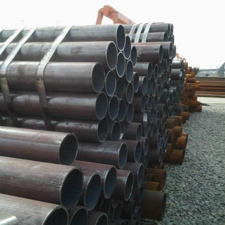 63.5*4.5液压用无缝钢管厂家