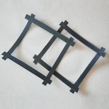 厂商—嵩县土工格室产品特价(全国供应)