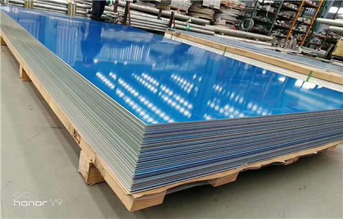 西藏12Cr1MoV钢板切割价格