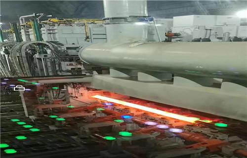 惠州15crmoG钢管厂家专业制造商零切