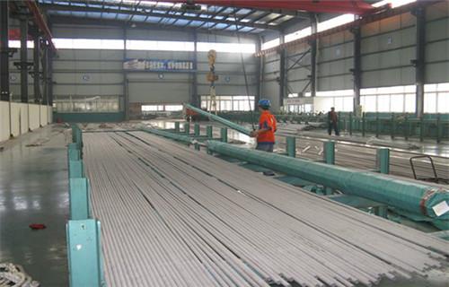 内江不锈钢中厚板专业生产咨询热线