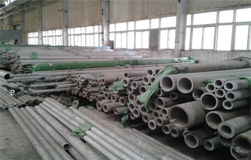 汉中不锈钢非标加工产购批发地