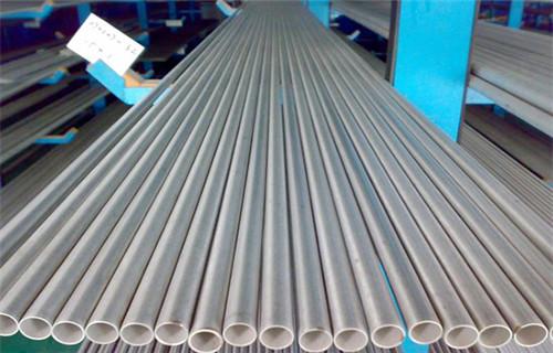 常州不锈钢热轧板实体生产厂家