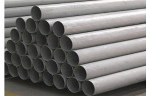 汉中薄壁不锈钢管 厂家
