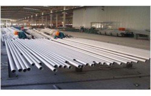 常州不锈钢非标加工集设计施工于