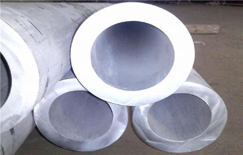 天水304l不锈钢管厂家 专业生产