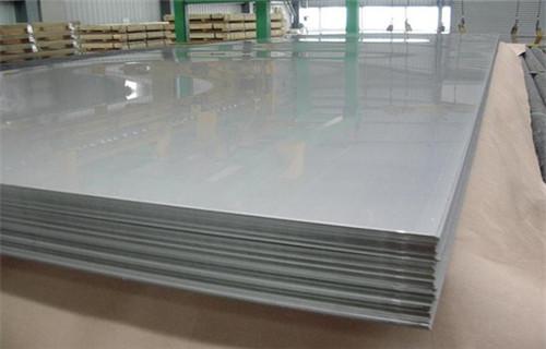 德州不锈钢冷轧板可按照客户需求定制