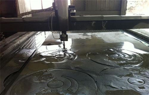 河源不锈钢镜面板厂家联系